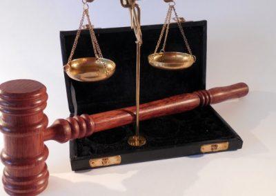 La Audiencia de Castellón estima nula por abusiva la cláusula de apertura de la hipoteca
