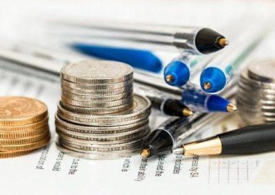 Gastos de formalización de tu hipoteca