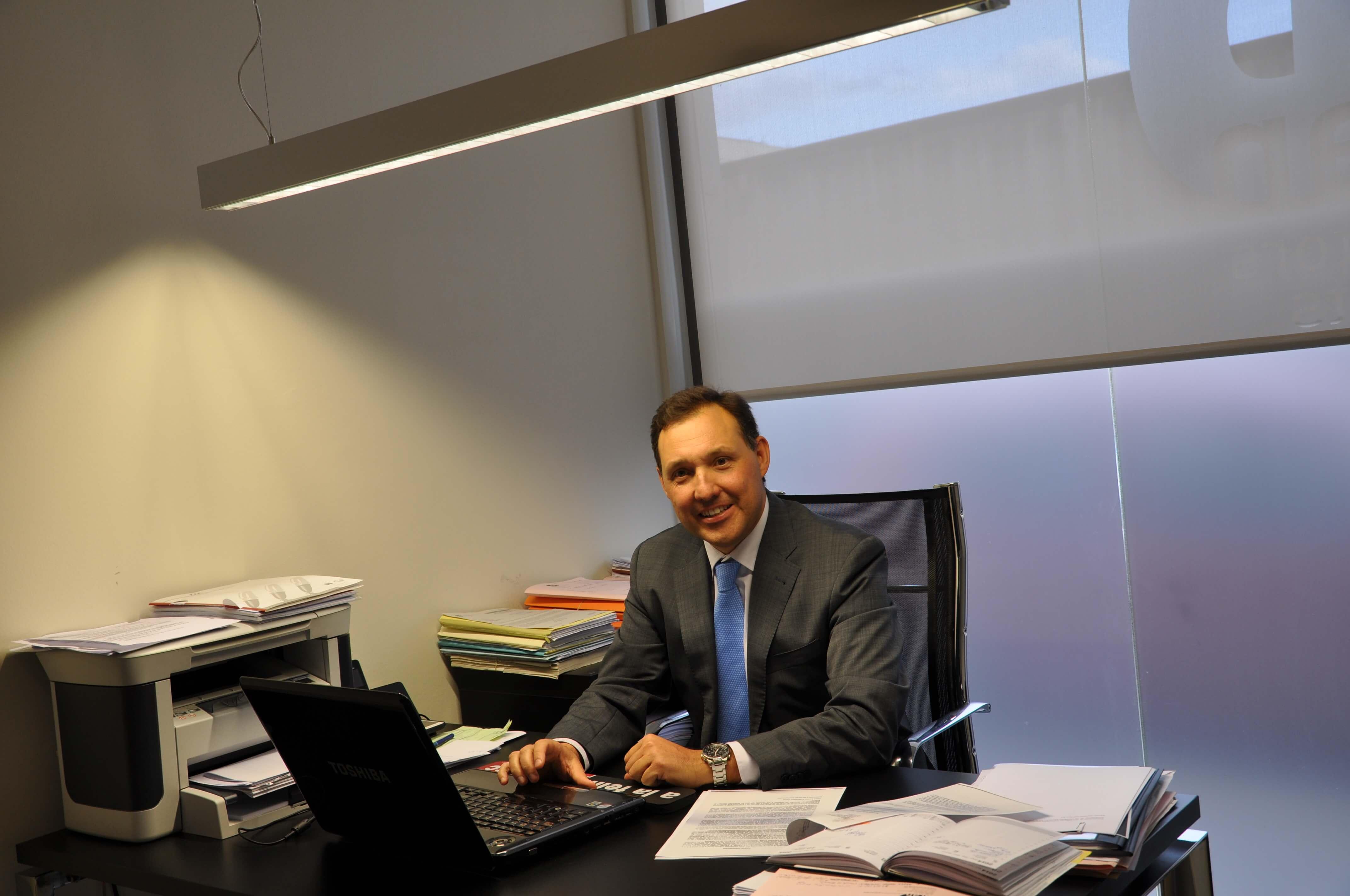 aran consulting 2014 114
