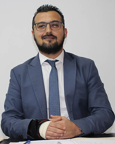 Juan Roso León