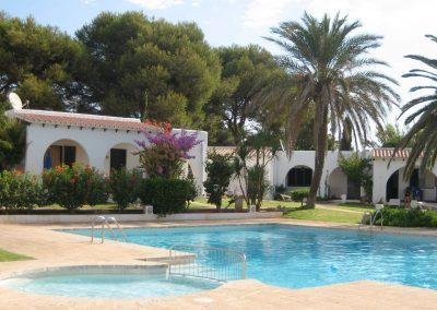 ANA-Menorca 2006 045