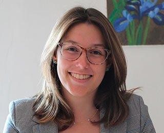 Anna Valero