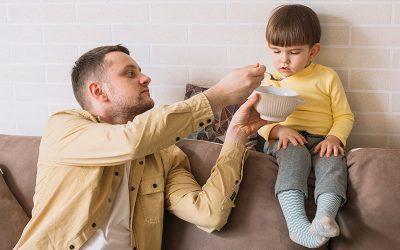 Limitación temporal de la pensión de alimentos para hijos mayores de edad.