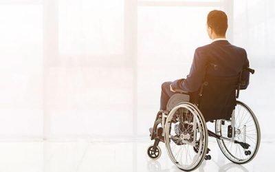 ¿Que incapacidad laboral me corresponde?