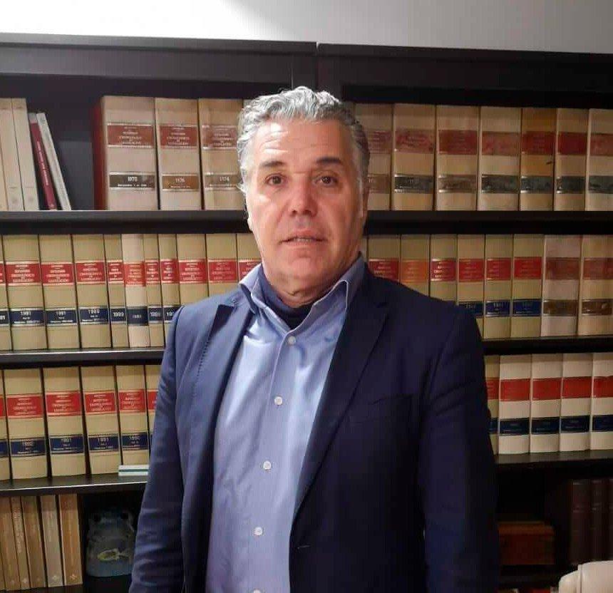 Eduardo Zurera Sanchez