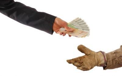 Compensación y absorción de salarios ¿Que es ?